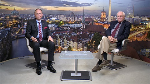 Foto: TV Berlin